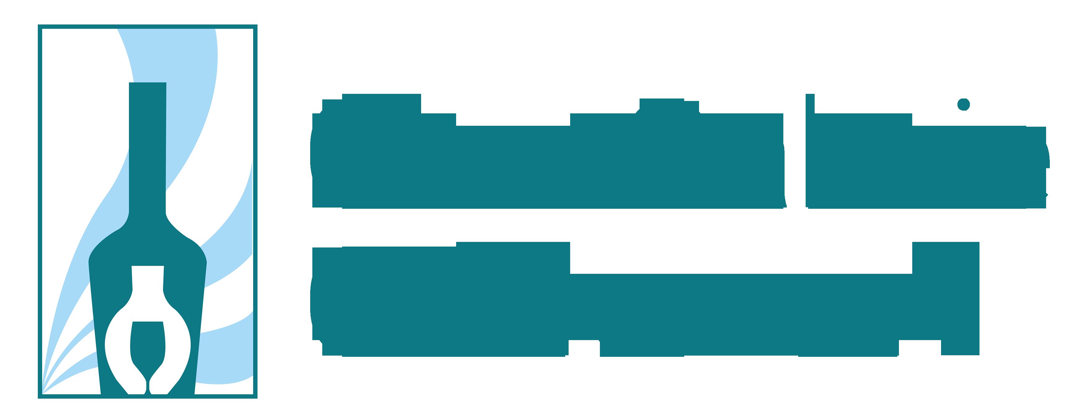 Glas Galerie Heskens